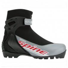 Ботинки SPINE Energy 258 NNN р.42