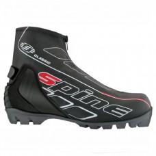 Ботинки SPINE Concept Classic 294 NNN р.43