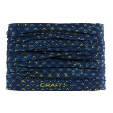 Баф CRAFT NECK TUBE 1904092/3108