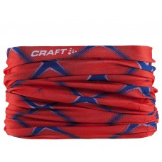 Баф CRAFT NECK TUBE 1904092/2381
