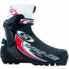 Ботинки SPINE Concept Skate 496 SNS р.42