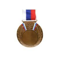 Медаль MD Rus 80/B D80