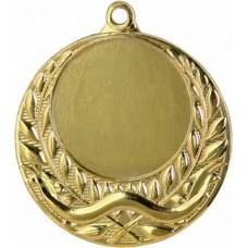 Медаль MMC 3040/G (D-40мм, D-25мм)