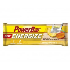 Батончик Power Bar ENERGIZE Mango Tropical 55g