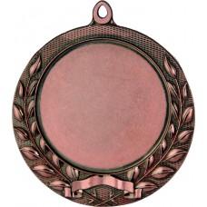 Медаль MD 3070/B D70