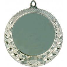 Медаль MD 3070/S D70
