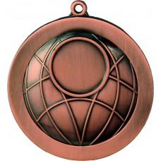 Медаль MD 1070/B D70