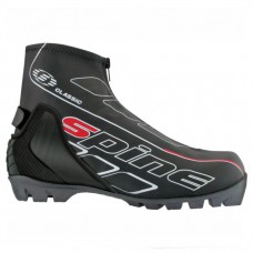 Ботинки SPINE Concept Classic 294 NNN р.42