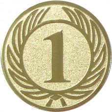 Вкладыш D1 A36 (1 место) (D-25мм)