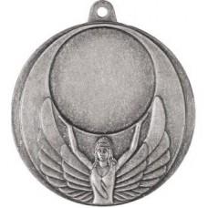 Медаль MD 6045/S D45
